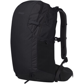 Bergans Rondane V6 30 Backpack Men, black